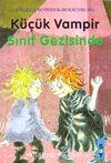 Küçük Vampir 14-Sınıf Gezisinde