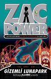 Gizemli Lunapark / Zac Power