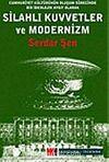 Türk Silahlı Kuvvetleri ve Modernizm