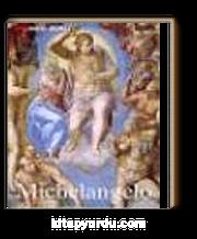 Michelangelo Buonarroti & Hayatı ve Eserleri