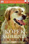Köpek Sahibinin El Kitabı