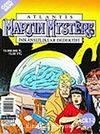 Martin Mystere Toplu Cilt 2 Özel Seri
