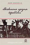 İlkokuma Yazma Öğretimi / Kadir Keskinkılıç