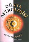 Dünya Astrolojisi