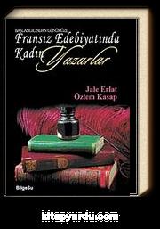 Fransız Edebiyatında Kadın Yazarlar