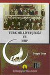 Türk Milliyetçiliği ve MHP