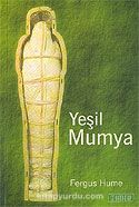 Yeşil Mumya