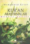 Kur'an Araştırmaları Medeni Ayetler Cilt 2