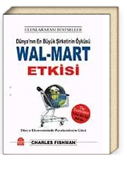 Wal-Mart Etkisi