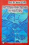 Patterns And Trends In History