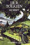 Hobbit / Çizgi Roman