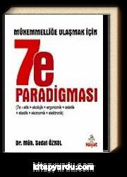 7-e Paradigması