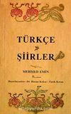 Türkçe Şiirler