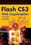 Flash CS3 Web Uygulamaları/ Cd hediyeli