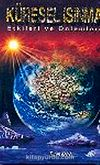 Küresel Isınma & Etkileri ve Önlemleri