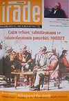 Özgün İrade/Aylık Yorum ve Düşünce Dergisi/Yıl:4 Sayı:44 Aralık 2007