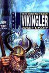 Vikingler / Yeni Dünyanın Keşfi