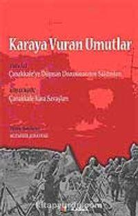 Karaya Vuran Umutlar - Muzaffer Albayrak pdf epub
