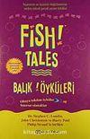 Balık Öyküleri