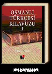 Osmanlı Türkçesi Kılavuzu-1