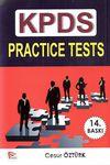 KPDS Practice Tests