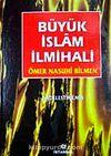 Büyük İslam İlmihali (1 Hamur)