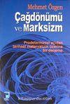 Çağdönümü ve Marksizm & Prodeterminist Açıdan Tarihsel Materyalizm Üzerine Bir Deneme