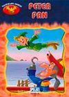 Peter Pan / Yıldızlar Serisi