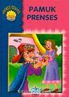 Pamuk Prenses / Güneş Serisi