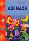 Arı Maya / Uzay Serisi