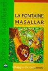 La Fontaine Masallar / Dünya Klasikleri