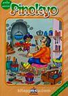 Pinokyo (2. ve 3. Sınıflar İçin) / Arda Serisi