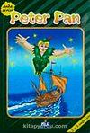 Peter Pan (2. ve 3. Sınıflar İçin) / Arda Serisi