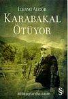 Karabakal Ötüyör