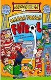 Varsa Yoksa Futbol