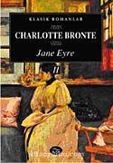 Jane Eyre (II. Cilt)