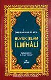 Büyük İslam İlmihali (küçük boy-karton kapak)