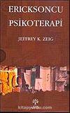 Ericksoncu Psikoterapi (4 Cilt)