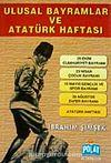 Ulusal Bayramlar ve Atatürk Haftası