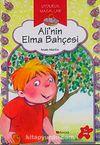 Ali'nin Elma Bahçesi / Uyduruk Masallar