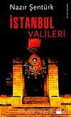 İstanbul Valileri