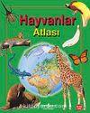 Hayvanlar Atlası