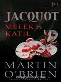 Jacquot Melek ve Katil