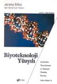 Biyoteknoloji Yüzyılı
