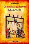 Osmanlı Engizisyonu & Zulmün Tarihi