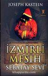 İzmir'li Mesih Sebatay Sevi