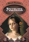 Pollyanna / Gençlik Klasikleri