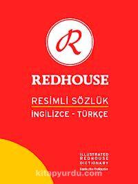 İngilizce-Türkçe Resimli Sözlük (kod RS-013)