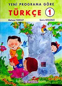 Türkçe 1 & Yeni Programa Göre