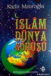 İslam Dünya Görüşü (karton kapak)